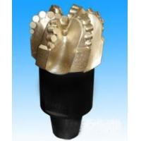 Buy cheap Diamond Drill Bit from wholesalers