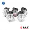 Buy cheap fuel pressure sensor electric 0 281 002 851 Buy Fuel Injection Pressure Sensor from wholesalers