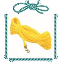Buy cheap Unicord Hollow Braid Polypropylene Rope - Yellow - 1/2 X 250' (skype: norerope) from wholesalers
