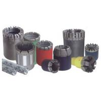 Buy cheap Diamond Drilling Tools from wholesalers