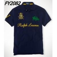 Buy cheap cheap wholesale Polo T-shirts from wholesalers