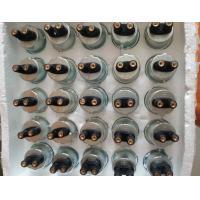Buy cheap FG Wilson Generator Parts Generator Oil Pressure Sensor VDO-S-003B-H product