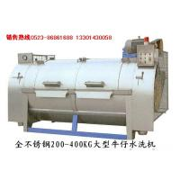 Buy cheap Denim fabrics of high efficiency washing equipment from wholesalers
