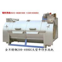 Buy cheap Denim fabrics of high efficiency washing equipment product