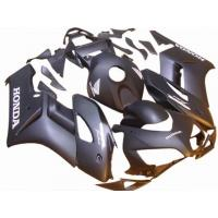 Buy cheap OEM Comparable Fairing for 2004 2005 Honda CBR1000RR from wholesalers