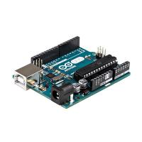 Buy cheap Arduino Uno from wholesalers