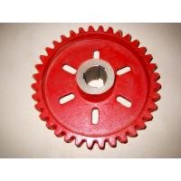 Buy cheap 1511-56 weaving machine parts and 1515 type loom parts or textile equipment from wholesalers