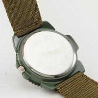 Buy cheap Silicone Sports Watch from wholesalers