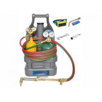 Buy cheap Cutting & welding kit HB-1521 China manufacturer from wholesalers
