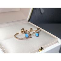 Buy cheap MARLI 18K GOLD DIAMOND Earring fashion jewelry custom jewelry product