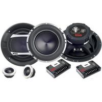 Buy cheap Car speakers from wholesalers