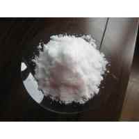 Buy cheap  No 127-09-3 Chemical Raw Material Sodium Acetate For Pharmaceutical Industry from wholesalers