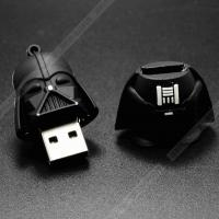 Buy cheap Portable Creative Cartoon Gift  Pendrive Usb Flash Drive USB 2.0  Memory Stick for computer from wholesalers