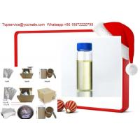 Buy cheap Pharmaceutical Raw Materials Natural Plant Extracts Eucalyptus CAS 50-81-7 product