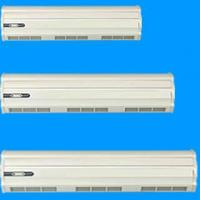 Buy cheap Hot Air Curtains from wholesalers