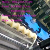 Buy cheap Container Handling Change Parts Conveyor Chain for Beer Filling and Packing Line from wholesalers