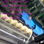 Buy cheap Plastic screw for bottle transport bottle transport screw timing screws for Bottles from wholesalers