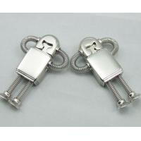Buy cheap iron man usb stick China supplier product