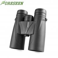 Buy cheap Wide Angle Outdoor Optical Powerful Compact Binoculars , 10x42mm High Definition from wholesalers