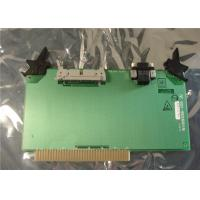 Buy cheap Processor Card Type AC Unit Control Board 51109336-100 ASSY 4-01-37-7-0158 from wholesalers