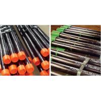 Buy cheap seamless steel pipe ,Tubing and Casing ,Line Pipe,Boiler Tube, from wholesalers