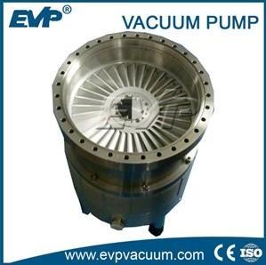 Buy cheap Turbo Molecular Vacuum Pump GFF 200/1200 product