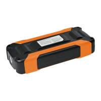 Buy cheap Portable 2000cc Gasoline 5l Car Battery Booster Pack 800a from wholesalers