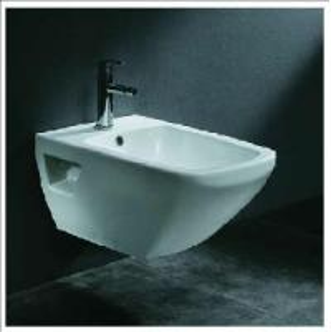 Buy cheap Ceramic Bidet (MY-81018) product