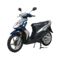 Yamaha mio 150cc scooters motorcycles 97852814 for Yamaha motorcycle serial number wizard