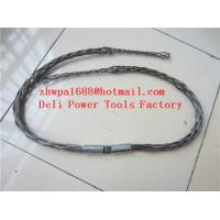 Buy cheap DOUBLE EYE STOCKINGS  Cable stockings product