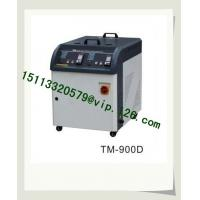 Buy cheap China Dual Stage Oil Type Mould Temperature Controller OEM Producer / Oil Type MTC product