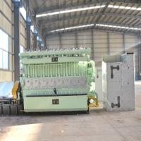 Buy cheap 1000Kw natural gas generator sets from wholesalers