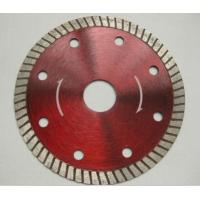 Buy cheap long life damond blades circular saw power tools for cutting concrete stone marble from wholesalers