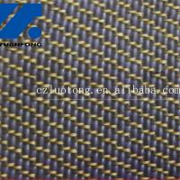 Buy cheap high quality cushion pad for melamine press from wholesalers