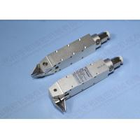 Buy cheap Copper / Iron Air Nipper Pneumatic Cutting Tool 0.4mpa - 0.8mpa product