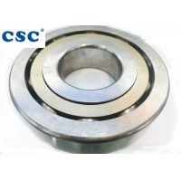Buy cheap Steel Ball 7200AC Double Angular Contact Bearing from wholesalers