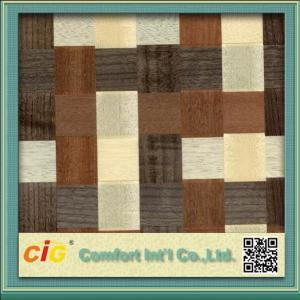 Wallpaper designs for walls quality wallpaper designs for Wallpaper decor for sale