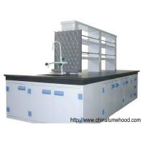 Buy cheap High Quality Dental Lab Workbench For Dental Hospital Use from wholesalers