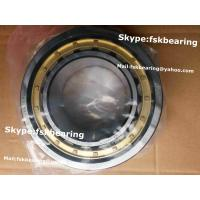 Buy cheap MRJ Type Imperial Cylindrical Roller Bearing MRJ 1.1/4 , MRJ 1.3/8 Radial Load from wholesalers