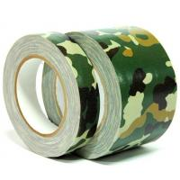 Buy cheap 2012 HOT ! Colorful Heavy Packing Duct Tape from wholesalers