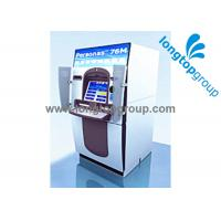 machine zone contact number