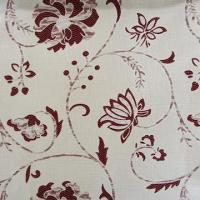 Buy cheap Roller Blind Polyester Fabric, 280cm Wide, 3-past Blackout Coating, Jacquard Fabric from wholesalers