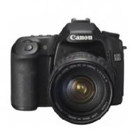 Buy cheap Canon EOS 50D 15.1MP Digital SLR Camera with EF-S 18-200mm f/3.5-5.6 IS Standard Zoom Lens from wholesalers