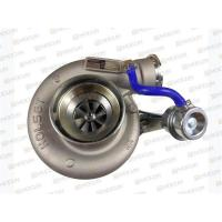 Buy cheap PC220-7 HX35W Komatsu Engine Parts , Eco Friendly Komatsu Turbo Charger 6738-81-8190 from wholesalers