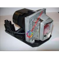Buy cheap InFocus Projector Lamp SP-LAMP-037 P-VIP160W For InFocus X6 / InFocus X7 / InFocus X9 product
