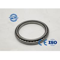 Buy cheap Gcr15 151x179x14mm Japan Ntn Excavator Bearing 151ba179 For Pc Dh Ex Sk Excavator Machine from wholesalers