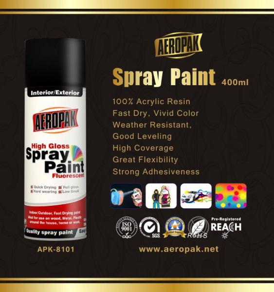 Spray Paint Colors Spray Paint Colors Suppliers 104749460