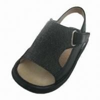 Buy cheap Baby shoes with squeaky outsole from wholesalers