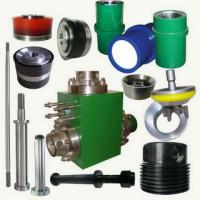 Buy cheap OEE MUD PUMP EXPENDABLES from wholesalers