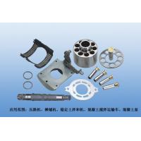 Buy cheap Sauer 90 Series Hydraulic Piston Pump Parts from wholesalers